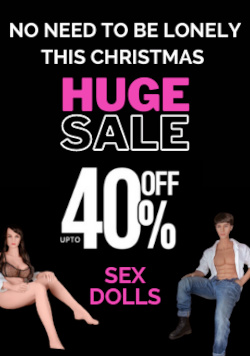 Sex Machines Sex Doll Sale