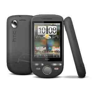 HTC Tattoo Android SIM Free Mobile