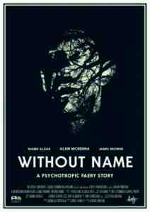 Without Name DVD