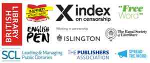 banned books week uk coalition