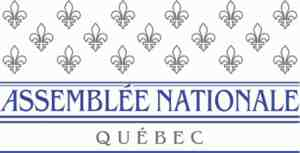 nationale du quebec
