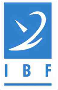indian broadcasting foundation logo