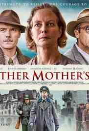 Poster Another Mothers Son 2017 Christopher Menaul
