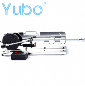Yubo F5 Deluxe
