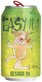 flying dog easy ipa